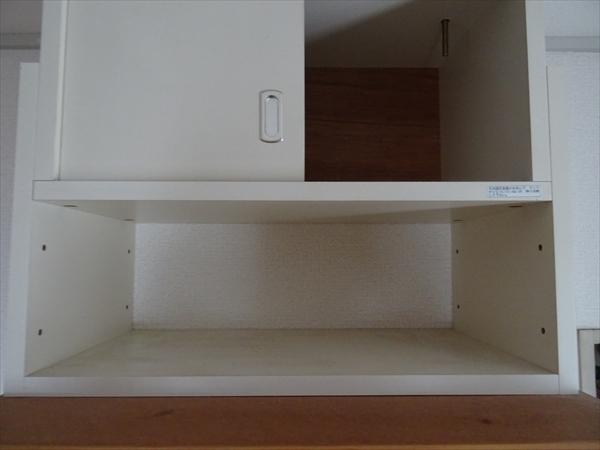 地震対策グッズ、家具の転倒防止