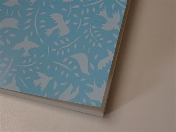 青い鳥文庫、おこづかいで買った
