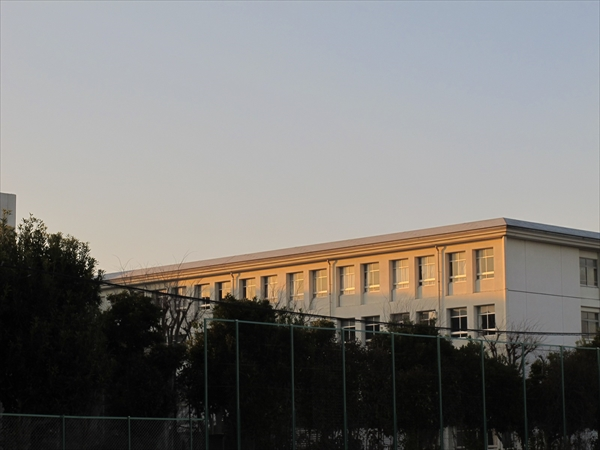 学校イメージ