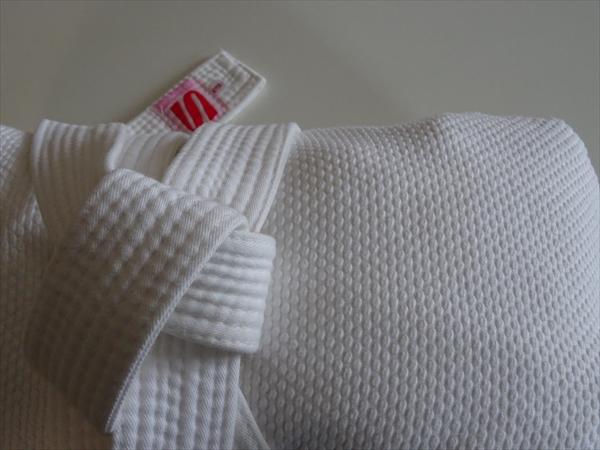 早川繊維工業 (九櫻) 柔道着・柔道衣