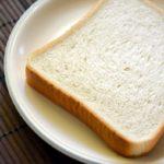 中学生の娘のおやつに、すぐに食べられるものが必要な今日この頃。