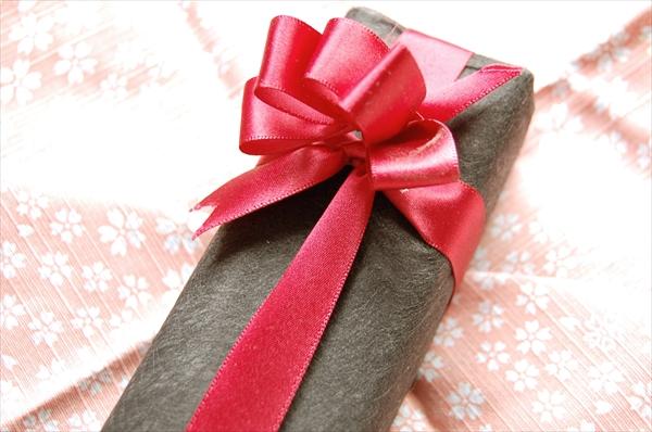 贈り物、プレゼントイメージ
